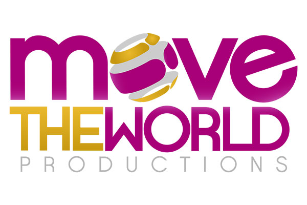 Move The World Productions