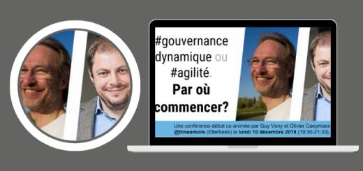 Gouvernance dynamique