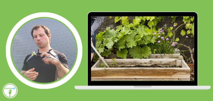 Bien choisir un jardinier