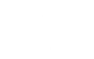 The Podcast Factory Org