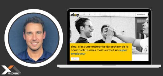 Pierre-Etienne Eloy