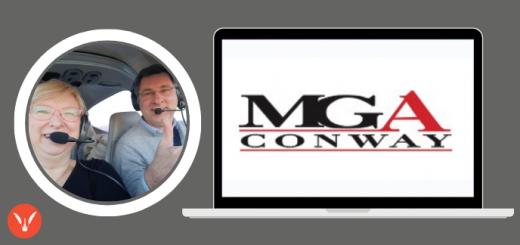 MGA Conway
