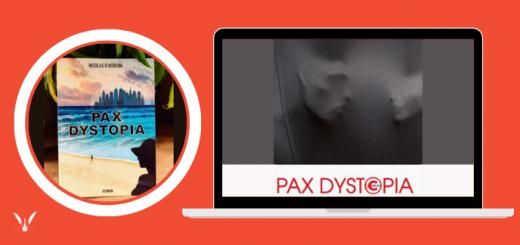 Pax Dystopia